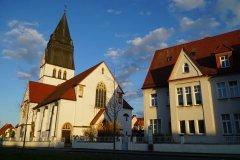 Kirche01_1920.jpg